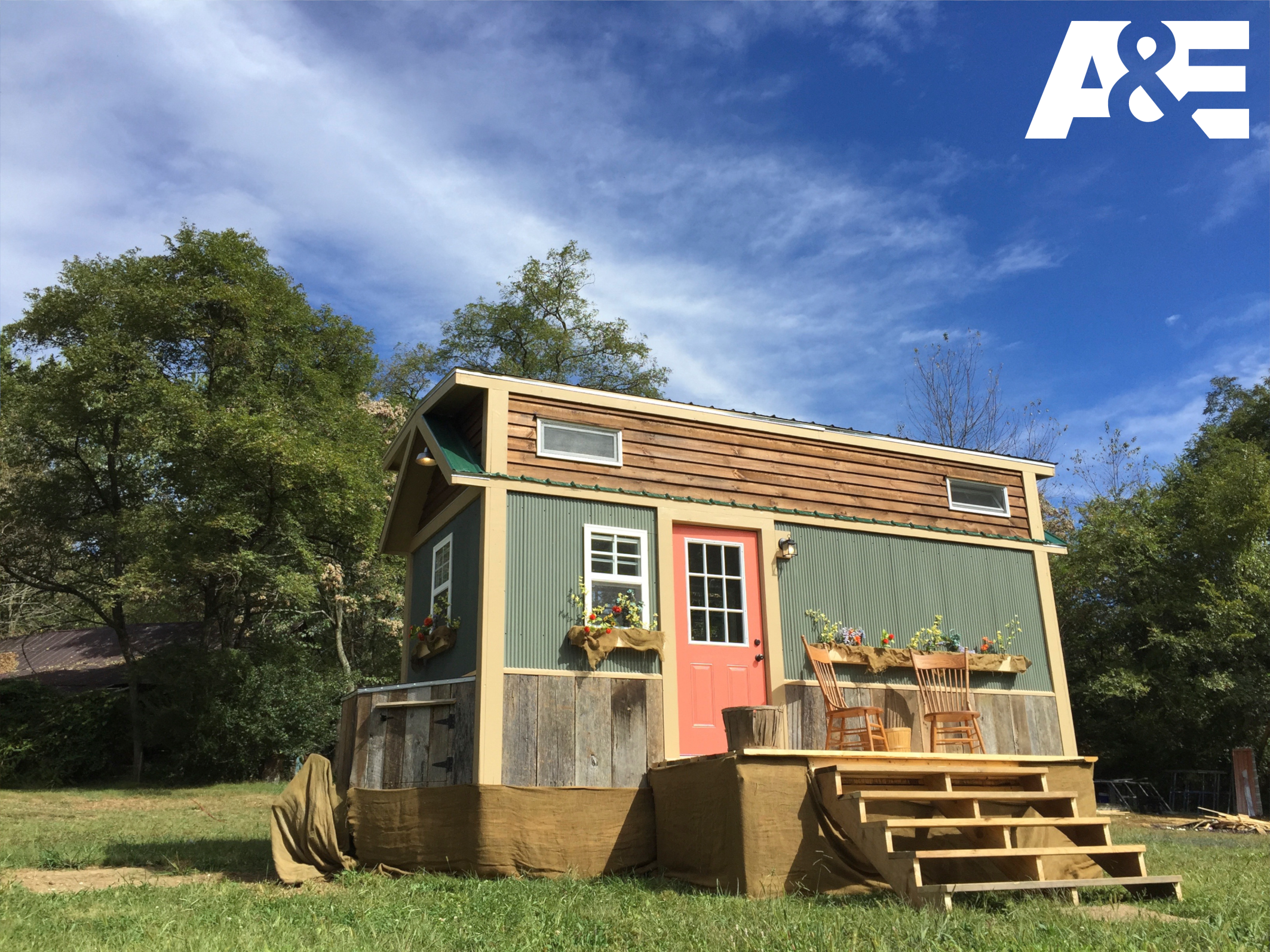 AE_Tiny_House_Hunters03_03Schmales_Budget737817