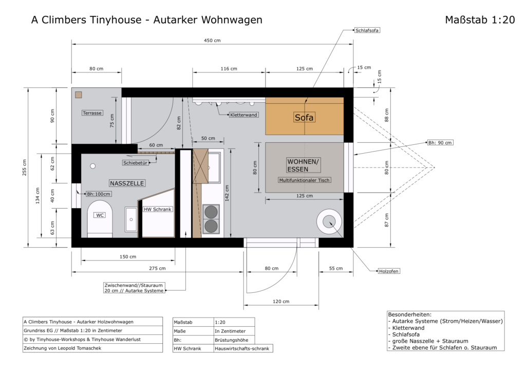 A-Climbers-Tinyhouse-Autarker-Wohnwagen-Grundriss-EG.png