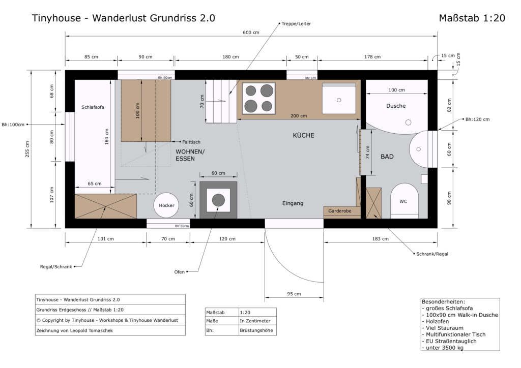 Tinyhouse-Wanderlust-2.0-Grundriss-EG-.png