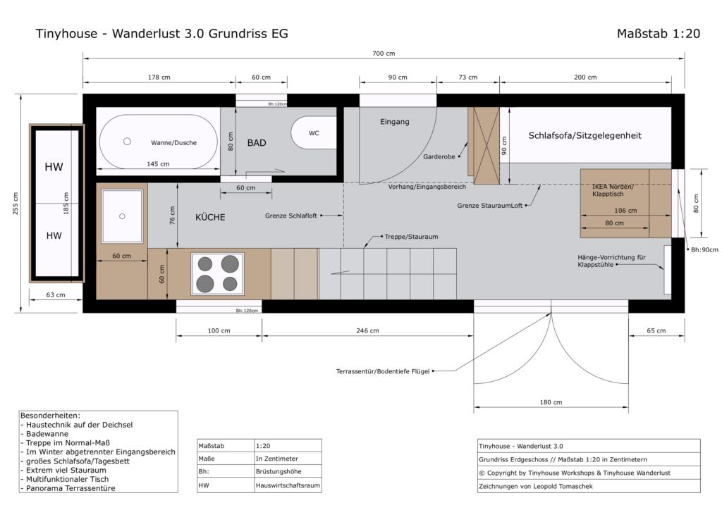 Tinyhouse-Wanderlust-3.0-Grundriss-EG.png
